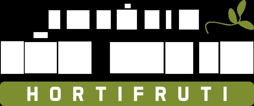 Empório São Paulo