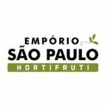 Empório São Paulo Hortifruti